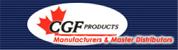 Canadian General Filters Ltd Logo