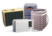Southern Supplies Ltd Air Conditioning
